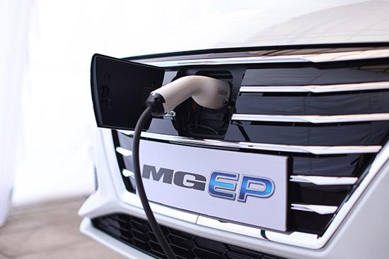 NEW MG EP,MG EP,MG EP Station Wagon,รถยนต์พลังงานไฟฟ้า,Station Wagon EV,MG EP EV,รถไฟฟ้า MG EP, MG EP วิ่งได้ระยะทางเท่าไร,รีวิว NEW MG EP,NEW MG EP รีวิว,รีวิว MG EP,รีวิว MG EP ใหม่,review NEW MG EP,Station Wagon EV 100%,ราคา MG EP