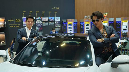 MIRAGE AUDIO,MIRAGE AUDIO สาขาใหม่,MIRAGE AUDIO สาขาราชพฤกษ์,MIRAGE AUDIO ราชพฤกษ์,SOLAR GARD,ฟิล์มกรองแสง,ฟิล์มกรองแสง SOLAR GARD,เครื่องเสียงรถยนต์,MIRAGE AUDIO เครื่องเสียงรถยนต์,ฟิล์มกรองแสงรถยนต์ SOLAR GARD
