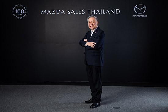 ยอดจองมาสด้า,ยอดจอง mazda,New Mazda CX-3 2021 Collection,รางวัล Thailand Car of the Year 2020,ยอดจองมาสด้า2,ยอดจอง mazda2,ยอดจองมาสด้า cx-3,ยอดจอง mazda cx-3,ยอดจองมาสด้า cx-30,ยอดจอง mazda cx-30