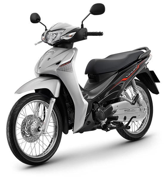 All New Honda PCX160,All New Honda Wave110i,Honda PCX160,PCX160,Honda Wave110i,Honda PCX ehev,PCX ehev,PCX ไฮบริด,ราคา Honda PCX160,ราคา Honda Wave110i ใหม่,ราคา Honda PCX ehev