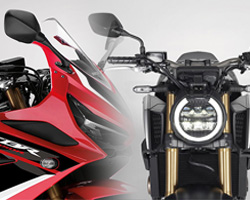 New 650Series,CBR650R 2021,New Honda CBR650R,New CB650R,CB650R 2021,2021 New Honda CB650R,2021 New Honda CBR650R,CBR650R ใหม่,CB650R ใหม่,Smartphone Charger