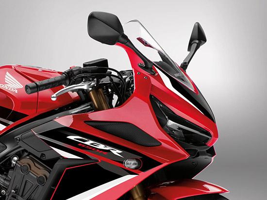 New 650Series,CBR650R 2021,New Honda CBR650R,New CB650R,CB650R 2021,2021 New Honda CB650R,2021 New Honda CBR650R,CBR650R ใหม่,CB650R ใหม่,Smartphone Charger