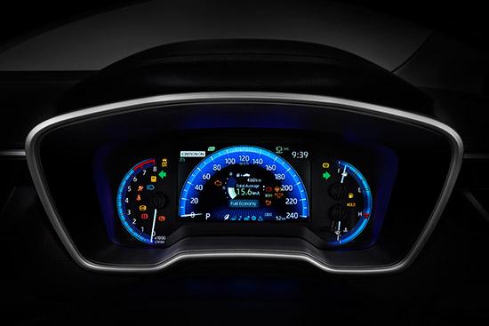 โตโยต้า โคโรลล่า อัลติส,โคโรลล่า อัลติส,โคโรลล่า อัลติส 1.8 SPORT,Corolla Altis 1.8 SPORT,toyota Corolla Altis 1.8 SPORT,Corolla Altis GR-SPORT,Corolla Altis Hybrid Premium,Altis Hybrid,ราคา โคโรลล่า อัลติส 1.8 SPORT,ราคา Corolla Altis 1.8 SPORT