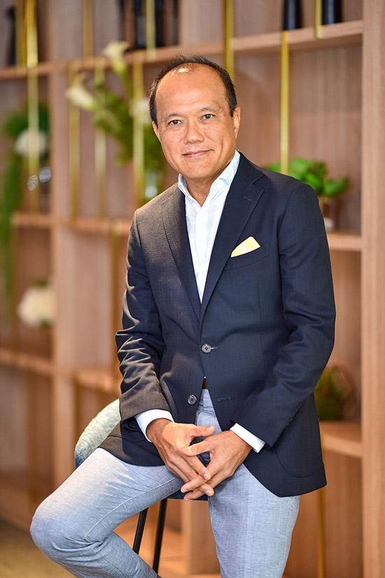กองทุนฮอนด้าเคียงข้างไทย,โควิด-19,หน้ากากแรงดันลบ,หน้ากากแรงดันบวก,หน้ากากแรงดันลบและบวก,เครื่องพ่นยาฆ่าเชื้อ,มูลนิธิฮอนด้าประเทศไทย