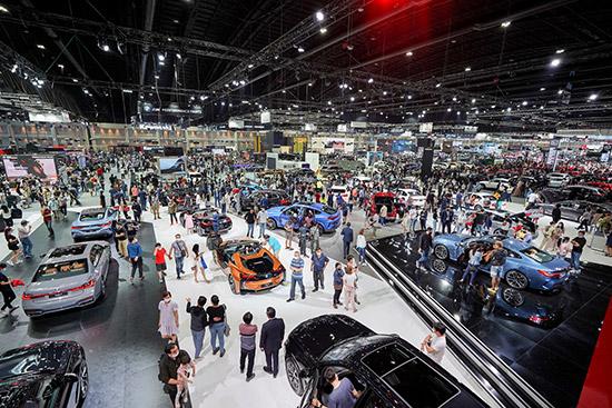 บีเอ็มดับเบิลยู กรุ๊ป,ตลาดรถยนต์พรีเมียม,ยอดขายรถยนต์,ยอดขายรถยนต์พรีเมียม,ตลาดรถยนต์พรีเมียมประเทศไทย,ยอดขายรถยนต์บีเอ็มดับเบิลยู,ยอดขาย bmw