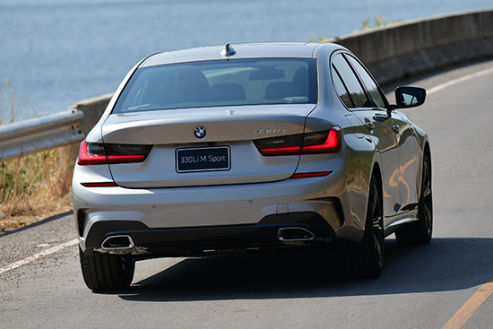 BMW X7 xDrive30d M Sport รุ่นประกอบในประเทศ,BMW X7 xDrive30d M Sport,BMW 330Li M Sport,BMW 330Li M Sport รุ่นฐานล้อยาว,bmw 3 Gran Sedan,MINI John Cooper Works GP Inspired Edition,bmw R 18 Classic First Edition,MINI Cooper S Countryman,ราคา BMW 330Li,