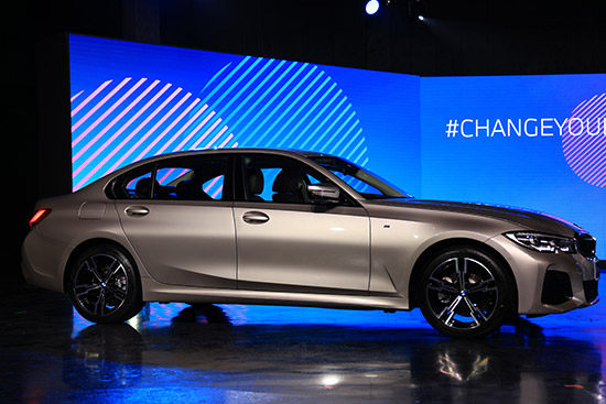 BMW X7 xDrive30d M Sport รุ่นประกอบในประเทศ,BMW X7 xDrive30d M Sport,BMW 330Li M Sport,BMW 330Li M Sport รุ่นฐานล้อยาว,bmw 3 Gran Sedan,MINI John Cooper Works GP Inspired Edition,bmw R 18 Classic First Edition,MINI Cooper S Countryman,ราคา BMW 330Li,ราคา BMW X7