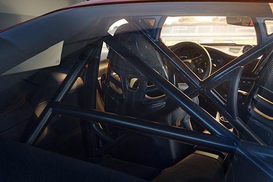 The new Porsche 911 GT3,Porsche 911 GT3,Porsche 911,911 GT3,Porsche GT3,911 จีที3 ใหม่,ปอร์เช่ 911 จีที3,เอเอเอส ออโต้ เซอร์วิส,Porsche AAS,AAS Porsche