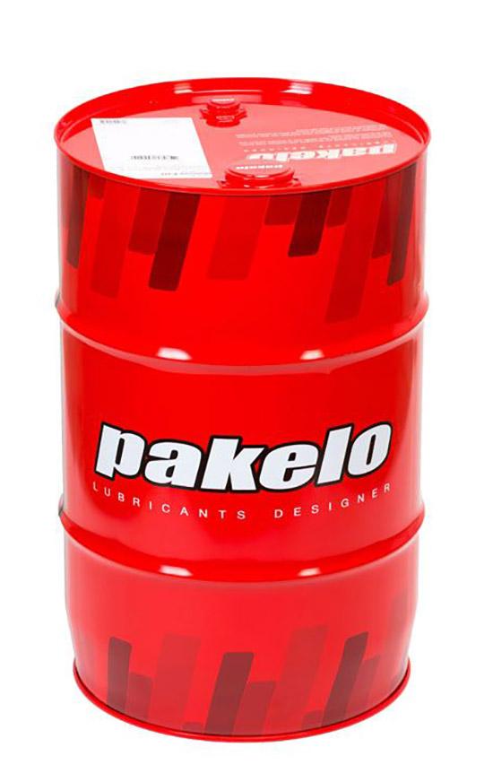 PAKELO,น้ำมันเครื่องเกรดพรีเมี่ยม,น้ำมันเครื่อง PAKELO,PAKELO น้ำมันเครื่อง,PAKELO GET CLOSER,MULTISINT EVO 10W-40,HELIUM EVO 10-W30,GOLDEN DIESEL 15W-50,น้ำมันหล่อลื่น PAKELO