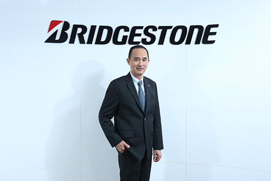 Bridgestone,Best Selling Tyre Award,Thailand Car of the Year 2020,BUSINESS+ Product of the Year 2020 Awards 2020,Top Tire Sales Award,THAILAND AUTOMOTIVE QUALITY AWARD 2020