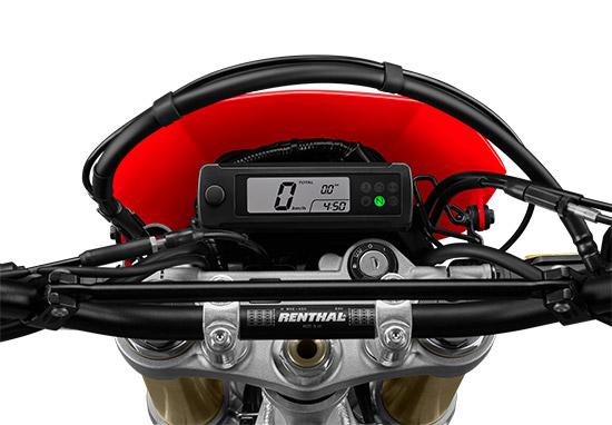New CRF450RL,รถจักรยานยนต์เอ็นดูโร่,New Honda CRF450RL,2021 Honda CRF450RL,Honda CRF450RL 2021,CRF450RL 2021,CRF450RL,CRF450RL ใหม่,Honda CRF450RL ใหม่,ราคา Honda CRF450RL,ราคา CRF450RL,ราคา CRF450RL ใหม่