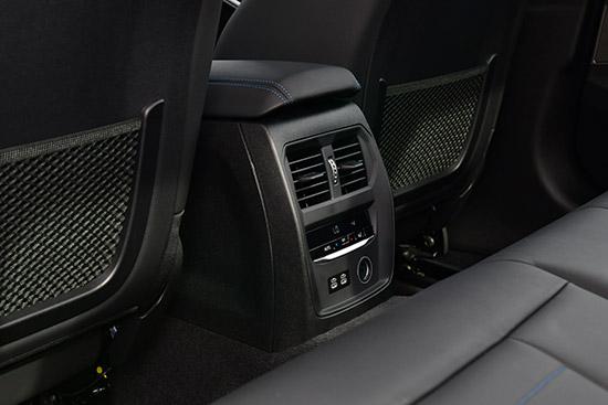 BMW M340i xDrive ใหม่,M340i xDrive ใหม่,M340i xDrive,BMW M340i xDrive,BMW M340i,M340i ใหม่,M Performance,bmw M Performance,bmw M340i ใหม่,ราคา BMW M340i xDrive ใหม่,ราคา M340i xDrive ใหม่