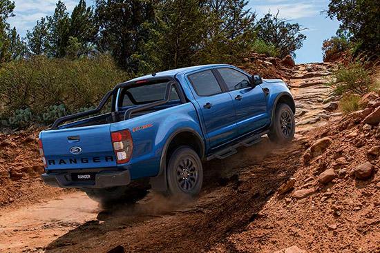 Ford Ranger FX4MAX ใหม่,Ford Ranger FX4MAX,Ford Ranger FX4 MAX ใหม่,Ford Ranger FX4 MAX,FX4 MAX,FX4 MAX ใหม่,Ranger FX4 MAX,รีวิว Ford Ranger FX4 MAX ใหม่,รีวิว Ford Ranger FX4 MAX,ราคา Ford Ranger FX4 MAX,ราคา FX4 MAX