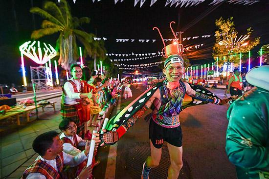 บุรีรัมย์มาราธอน 2021,บุรีรัมย์มาราธอน,งานวิ่งบุรีรัมย์มาราธอน 2021,งานวิ่งบุรีรัมย์มาราธอน