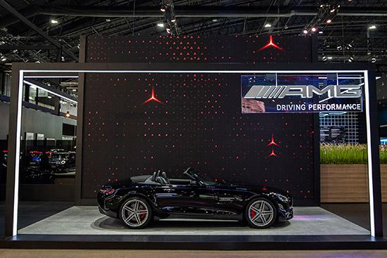 Mercedes-Benz E-Class Coupe,Mercedes-Benz E-Class Cabriolet,Mercedes-Benz The new E-Class,Mercedes-AMG GLA 35 4MATIC,Mercedes-Benz GLE 350 de 4MATIC Exclusive,E-Class Coupe,E-Class Cabriolet,e300e,e220d,GLA 35 4MATIC,GLE 350 de 4MATIC Exclusive,Merce