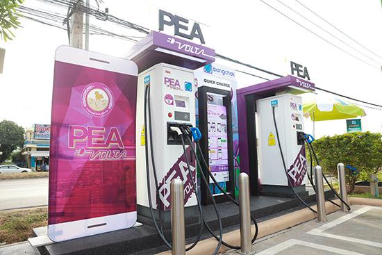 สถานีชาร์จรถยนต์พลังงานไฟฟ้า,PEA สถานีชาร์จรถยนต์พลังงานไฟฟ้า,PEA สถานีชาร์จรถไฟฟ้า,สถานีชาร์จรถไฟฟ้า ชะอำ,สถานีชาร์จ PEA VOLTA ชะอำ,PEA VOLTA ชะอำ,สถานีชาร์จรถยนต์พลังงานไฟฟ้า ชะอำ,สถานีชาร์จไฟ ชะอำ,สถานีชาร์จไฟ ปั้มบางจาก ชะอำ,สถานีชาร์จรถยนต์พลังงานไฟฟ้า ปั้มบางจาก ชะอำ,สถานีชาร์จ pea,สถานีอัดประจุไฟฟ้า PEA VOLTA