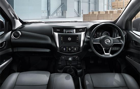 นาวารา ซิงเกิ้ลแค็บ โฉมใหม่,นาวารา หัวเดียว,นิสสัน นาวารา หัวเดียว,Nissan navara หัวเดียว,Nissan navara ซิงเกิ้ลแค็บ,นาวารา ซิงเกิ้ลแค็บ,รถกระบะหัวเดียว,กระบะหัวเดียว,นิสสัน นาวารา ซิงเกิ้ลแค็บ,นาวารา หัวเดียว ขับสี่,นาวารา หัวเดียว 4x4,Nissan navara Single Cab,navara Single Cab 4x4