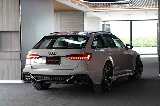 Audi RS 6 Avant,RS 6 Avant,Audi RS 6 Avant 2021,RS 6 Avant 2021,Audi RS 6 Avant ใหม่,RS 6 Avant ใหม่,ราคา RS 6 Avant,ราคา Audi RS 6 Avant,รีวิว Audi RS 6 Avant,รีวิว RS 6 Avant