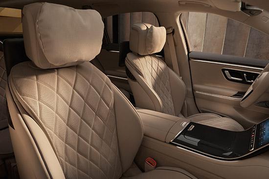 The new Mercedes-Benz S-Class,2021 The new Mercedes-Benz S-Class,Mercedes-Benz S-Class 2021,Mercedes-Benz S 350 d Exclusive,Mercedes-Benz S 350 d AMG Premium,S 350 d Exclusive,S 350 d AMG Premium,S350d AMG Premium,S350d Exclusive,S350d,Mercedes-Benz S 350 d,Mercedes-Benz S350d,ราคา Mercedes-Benz S350d,ราคา S350d 2021