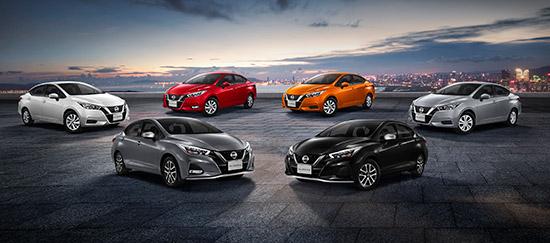 นิสสัน อัลเมร่า สปอร์ตเทค ใหม่,Nissan Almera Sportech ใหม่,อัลเมร่า สปอร์ตเทค ใหม่,อัลเมร่า สปอร์ตเทค,Nissan Almera Sportech 2021,Almera Sportech 2021,Nissan Almera 2021,นิสสัน อัลเมร่า ใหม่,ราคา Nissan Almera Sportech,ราคา Nissan Almera