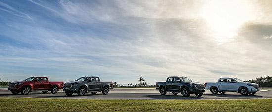 มาสด้า บีที-50,ข้อดี ข้อเสีย มาสด้า บีที-50,ปัญหามาสด้า บีที-50,ข้อดี ข้อเสีย mazda bt-50,mazda bt-50 ปัญหา,bt-50 น่าใช้ไหม,bt50 ขับดีไหม,2021 All-new Mazda BT-50,รีวิว All-new Mazda BT-50,รีวิว Mazda BT-50 ใหม่,ลองขับ All-new Mazda BT-50,testdrive All-new Mazda BT-50,ลองขับ Mazda BT-50,testdrive Mazda BT-50,Mazda Thailand Sneak Preview 2020,Mazda BT-50 2021,All-new Mazda BT-50 review