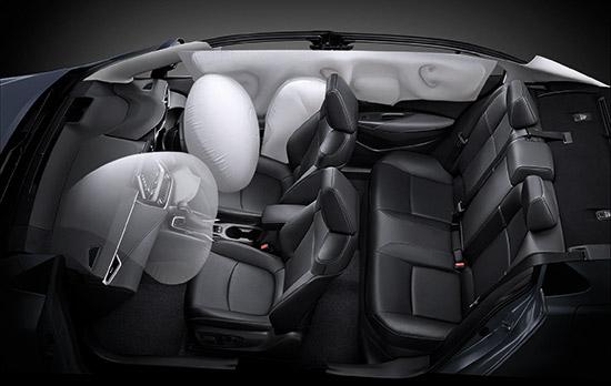 รถดี คุ้มโดน 1.6G Best Buy,โคโรลล่า อัลติส 1.6G,โปรโมชั่น รถดี คุ้มโดน 1.6G Best Buy,โปรโมชั่น โคโรลล่า อัลติส 1.6G,โปรโมชั่น Toyota Altis 1.6G,แคมเปญ Toyota Altis 1.6G,ราคา โคโรลล่า อัลติส 1.6G