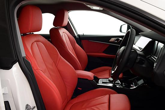BMW 220i Gran Coupe Sport ใหม่,220i Gran Coupe Sport ใหม่,220i Gran Coupe Sport,BMW 220i Gran Coupe Sport 2021,BMW 220i,220i Gran Coupe,รีวิว 220i Gran Coupe,รีวิว BMW 220i Gran Coupe Sport,ราคา BMW 220i Gran Coupe Sport,BMW 220i Gran Coupe Sport price list