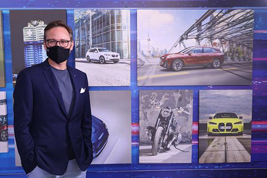 BMW iX3 M Sport ใหม่,BMW iX3 M Sport,2021 BMW iX3 M Sport,BMW iX3,iX3 M Sport,iX3 ใหม่,ราคา iX3 M Sport,ราคา BMW iX3 M Sport,BMW ev,รถยนต์ไฟฟ้า BMW,BMW iX xDrive50 Sport ใหม่,BMW iX xDrive50 Sport,2021 BMW iX xDrive50 Sport,BMW iX,iX xDrive50 Sport,iX xDrive50,ราคา iX xDrive50 Sport,ราคา BMW iX xDrive50 Sport ใหม่