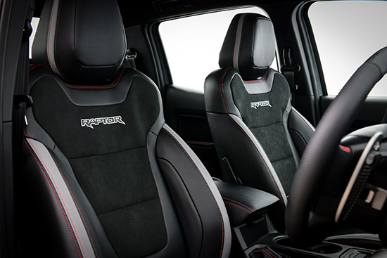 ฟอร์ด เรนเจอร์ แร็พเตอร์ เอ็กซ์,Ford Ranger Raptor X,Ranger Raptor X,Raptor X,Ford Ranger Raptor X ใหม่,2021 Ford Ranger Raptor X,Ranger Raptor X ใหม่,Raptor X ใหม่,Ford Ranger Raptor X 2021