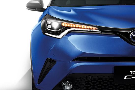 Toyota C-HR รุ่นปรับปรุงใหม่,Toyota C-HR ใหม่,Toyota C-HR 2021,C-HR 2021,Toyota C-HR 2021,TOYOTA C-HR HV Premium Safety,C-HR HV Premium Safety,ราคา C-HR 2021,Toyota CHR รุ่นปรับปรุงใหม่,Toyota CHR ใหม่,Toyota CHR 2021,CHR 2021