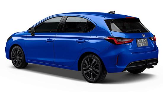 Honda city Hatchback eHEV,Honda city Hatchback,city Hatchback eHEV,Honda city eHEV,Honda SENSING,ฮอนด้า ซิตี้ แฮทช์แบ็ก อี:เอชอีวี ใหม่,ฮอนด้า ซิตี้ แฮทช์แบ็ก อี:เอชอีวี,ฮอนด้า ซิตี้ แฮทช์แบ็ก อีเอชอีวี,ซิตี้ แฮทช์แบ็ก อีเอชอีวี,รีวิว Honda city Hatc