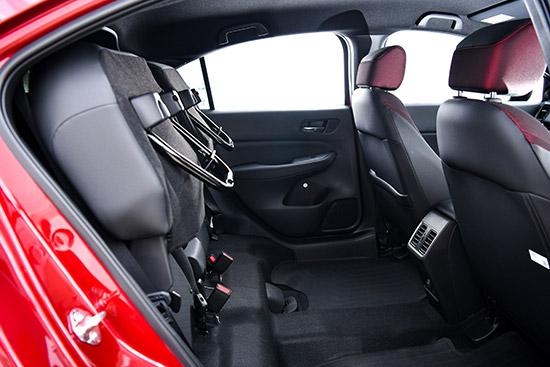 Honda city Hatchback eHEV,Honda city Hatchback,city Hatchback eHEV,Honda city eHEV,Honda SENSING,ฮอนด้า ซิตี้ แฮทช์แบ็ก อี:เอชอีวี ใหม่,ฮอนด้า ซิตี้ แฮทช์แบ็ก อี:เอชอีวี,ฮอนด้า ซิตี้ แฮทช์แบ็ก อีเอชอีวี,ซิตี้ แฮทช์แบ็ก อีเอชอีวี,รีวิว Honda city Hatchback eHEV,Honda city Hatchback eHEV รีวิว