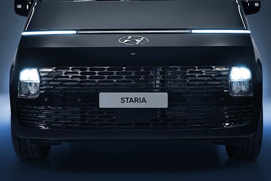 ฮุนได สตาร์เรีย,ฮุนได สตาร์เรีย ใหม่,Hyundai STARIA,Hyundai,STARIA,2021 Hyundai STARIA,Hyundai STARIA ใหม่,STARIA ใหม่,รถยนต์อเนกประสงค์,รถยนต์อเนกประสงค์ 11 ที่นั่ง,ฮุนได สตาร์เรีย 11 ที่นั่ง,ราคา ฮุนได สตาร์เรีย,ราคา Hyundai STARIA