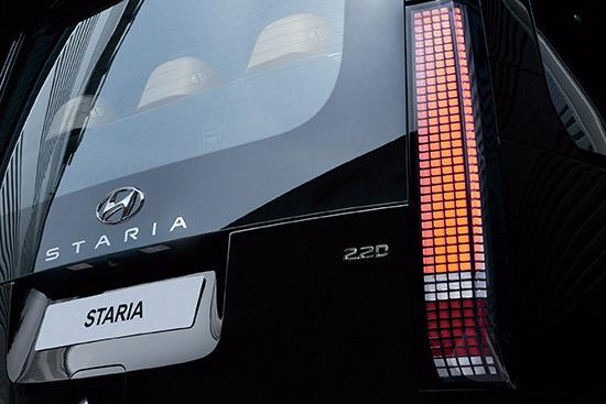 ฮุนได สตาร์เรีย,ฮุนได สตาร์เรีย ใหม่,Hyundai STARIA,Hyundai,STARIA,2021 Hyundai STARIA,Hyundai STARIA ใหม่,STARIA ใหม่,รถยนต์อเนกประสงค์,รถยนต์อเนกประสงค์ 11 ที่นั่ง,ฮุนได สตาร์เรีย 11 ที่นั่ง,ราคา ฮุนได สตาร์เรีย,ราคา Hyundai STARIA    ฮุนได สตาร์เรีย,ฮุนได สตาร์เรีย ใหม่,Hyundai STARIA,Hyundai,STARIA,2021 Hyundai STARIA,Hyundai STARIA ใหม่,STARIA ใหม่,รถยนต์อเนกประสงค์,รถยนต์อเนกประสงค์ 11 ที่นั่ง,ฮุนได สตาร์เรีย 11 ที่นั่ง,ราคา ฮุนได สตาร์เรีย,ราคา Hyundai STARIA