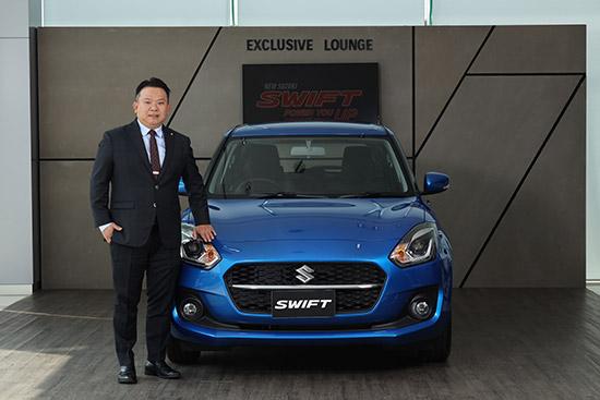 SWIFT POWER YOU UP CONTEST,SUZUKI Cause We Care,ประกวดแต่งรถ SUZUKI SWIFT,ประกวดแต่งรถ,ประกวดแต่งรถ SUZUKI,ประกวดแต่งรถซูซูกิ,ประกวดแต่งรถยนต์ซูซูกิ