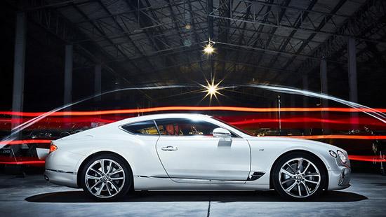 Bentley Continental GT V8 Mulliner,Bentley,Continental GT V8 Mulliner,Continental GT V8,เบนท์ลีย์ คอนติเนนทัล,เอเอเอส ออโต้ เซอร์วิส,AAS