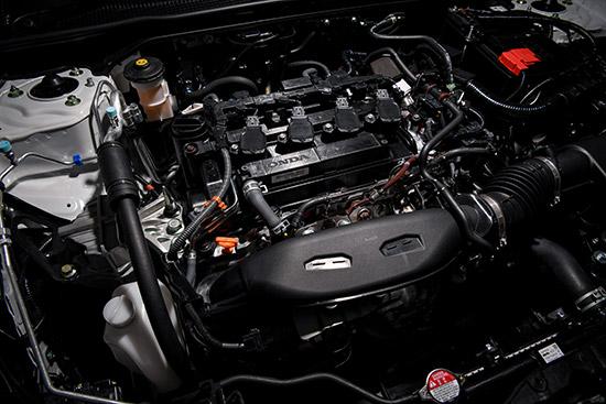All-new Honda Civic Generation 11,Civic FE,Honda Civic FE,All-new Honda Civic,2021 All-new Honda Civic,ฮอนด้า ซีวิค ใหม่ เจ  เนอเรชันที่ 11,ฮอนด้า ซีวิค ใหม่,ซีวิค ใหม่,Civic Generation 11,Civic 2021,Civic ใหม่,Honda Civic,Honda Civic ใหม่,Honda Civic   2021,Honda SENSING,ราคา Honda Civic 2021,ราคา Honda Civic ใหม่,Civic 2022,Honda Civic Gen 11