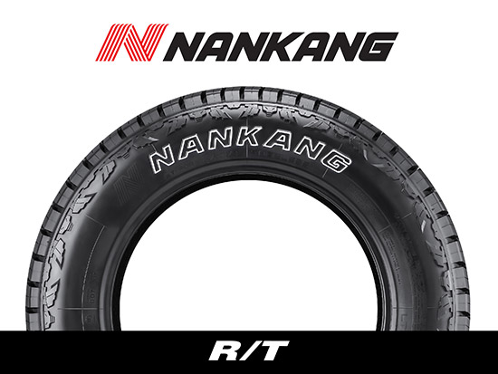 NANKANG CONQUEROR R/T,CONQUEROR R/T,ยาง CONQUEROR R/T,Nankang Tire,ยาง Nankang,ยางรถกระบะ,ยางรถกระบะ Nankang,ยางรถกระบะ NANKANG CONQUEROR R/T