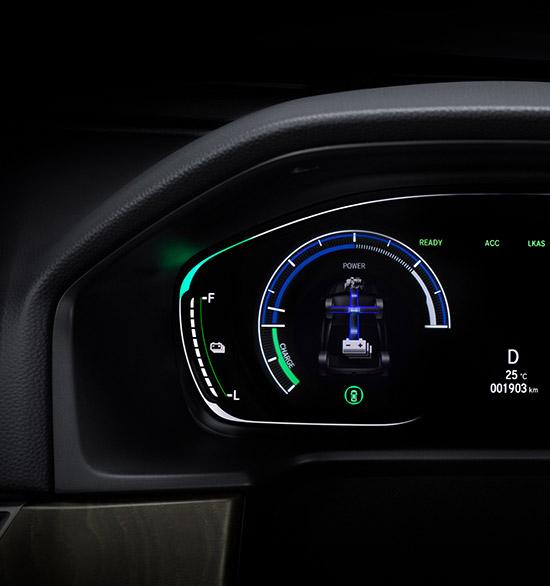 Honda Accord ใหม่,Honda Accord 2021,Honda Accord TURBO EL,Honda Accord e:HEV EL+,Honda Accord e:HEV TECH,Honda SENSING,ราคา Honda Accord 2021,ราคา Honda Accord ใหม่,Accord ใหม่,Accord 2021