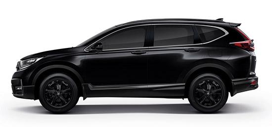 Honda CR-V BLACK EDITION,Honda CR-V BLACK EDITION ใหม่,CR-V BLACK EDITION ใหม่,CR-V BLACK EDITION,ฮอนด้า ซีอาร์-วี BLACK EDITION ใหม่,ฮอนด้า ซีอาร์-วี BLACK EDITION,ราคา Honda CR-V BLACK EDITION,ราคา Honda CR-V,Honda CRV BLACK EDITION,CRV BLACK EDITION
