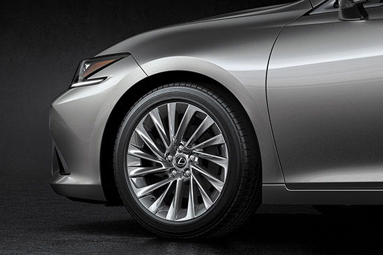 เลกซัส ES ใหม่,Lexus ES F SPORT,ES 300h F SPORT,Lexus ES F SPORT,ES F SPORT,เลกซัส ES F SPORT,Lexus Exclusive Package,Lexus ES 300h Luxury,Lexus ES 300h Grand Luxury,Lexus ES 300h Premium,เลกซัส ES,ราคา Lexus ES 300h,ราคา Lexus ES