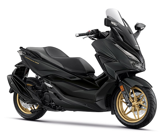 New Forza350 2021,HSVCs,HSVCs Honda Smartphone Voice Control System,ระบบ HSVCs ใน Forza 350,New Forza 350 2021,Forza 350 2021,Forza 350 สีใหม่,Honda Forza350 สีใหม่,เทคโนโลยี HSVCs,Forza 350 รุ่น Roadsync Type,ราคา New Forza350 2021,ราคา New Forza350