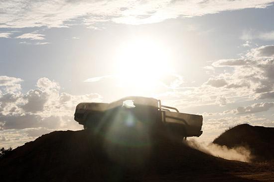 Next-Gen Ranger,Ranger 2022,Ranger 2021,Ford Ranger 2022,Ford Ranger ใหม่,NextGenRanger,ฟอร์ด เรนเจอร์,ฟอร์ด เรนเจอร์ 2021,ฟอร์ด เรนเจอร์ 2022,ฟอร์ด เรนเจอร์ รุ่นใหม่,ฟอร์ด เรนเจอร์ เจเนอเรชั่นใหม่