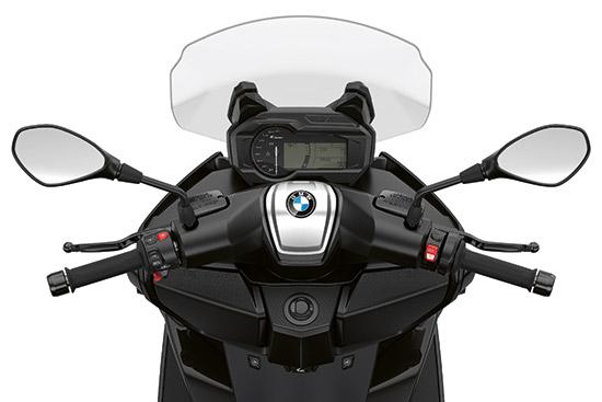 บีเอ็มดับเบิลยู มอเตอร์ราด ประเทศไทย,บีเอ็มดับเบิลยู C 400 GT,BMW C 400 GT,BMW C 400 GT 2021,C 400 GT 2021,C 400 GT ใหม่,BMW C400GT,BMW C400GT 2021,C400GT 2021,บีเอ็มดับเบิลยู C400GT 2021,รีวิวรถใหม่
