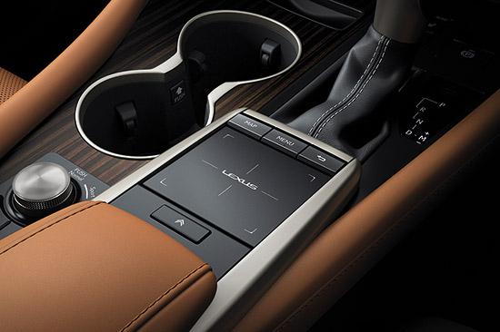 เลกซัส RX รุ่นปรับปรุงใหม่,เลกซัส RX 2021,Lexus RX 300,Lexus RX 300 F-Sport,Lexus RX 300 Luxury,Lexus RX 300 Premium,Lexus RX 2021,รีวิว Lexus RX 2021,RX 350,RX 450h