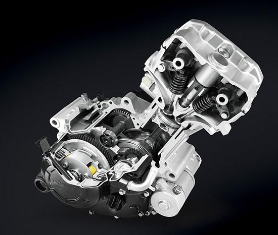 All New CBR150R,2021 All New CBR150R,CBR150R 2021,All New Honda CBR150R,Honda CBR150R ใหม่,CBR150R ใหม่,ราคา CBR150R ใหม่,ราคา CBR150R 2021,รีวิว All New CBR150R,รีวิว CBR150R 2021