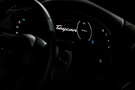 The new Taycan Cross Turismo,ปอร์เช่ ประเทศไทย,ไทคานน์ ครอส ทัวริสโม ใหม่,Taycan Cross Turismo,Porsche Taycan Cross Turismo,Porsche Taycan,Porsche Taycan Cross Turismo 2021,Taycan Cross Turismo 2021,Taycan 4S Cross Turismo,Taycan 4 Cross Turismo,Taycan Turbo Cross Turismo