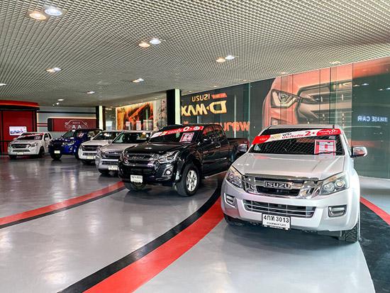 โอมาคาเสะ คาร์,omakasecar,omakase car,omakase car กลางดง ปากช่อง,ซื้อขายรถยนต์มือสอง,รถยนต์มือสอง,รถมือสอง,used car,รถปิกอัพมือสอง,รถกระบะมือสอง,รถอีซูซุมือสอง