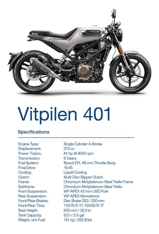 Husqvarna Motorcycles Thailand,Husqvarna,ฮัสกวานา มอเตอร์ไซค์,Husqvarna Vitpillen 401,Svartpilen 401,Svartpilen 200,ราคา Husqvarna Vitpillen 401,ราคา Svartpilen 401,ราคา Svartpilen 200