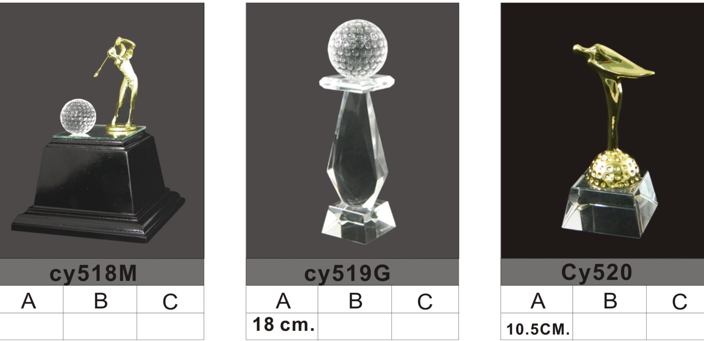 crystal26